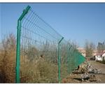 双边丝护栏网,隔离护栏,中间隔离网